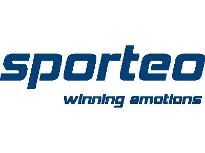 Logo von sporteo