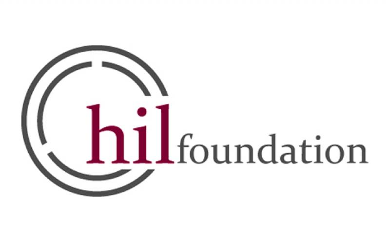HIL-Foundation